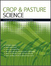 Crop & Pasture Science