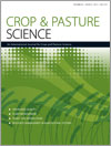 Climate Change and Agricultural Ecosystem Management in Dry Areas cover image
