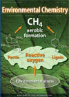 Environmental Chemistry cover