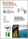 CO2 Concentrating Mechanisms in Aquatic Photosynthetic Organisms