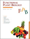 Functional Plant Biology