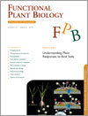 RESEARCH FRONT: Understanding Plant Responses to Acid Soils