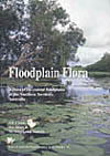 cover of Flora of Australia Supplementary Series 10