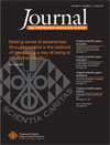 Journal of Primary Health Care