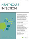 Healthcare Infection