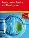 Reproduction, Fertility and Development