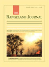 Savanna Burning: Role and Opportunities in a Rangelands Carbon Economy