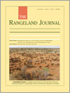 Managing the Impacts of Feral Camels across the Rangelands: Results of the Australian Feral Camel Management Project