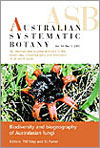 Biodiversity and Biogeography of Australasian Fungi