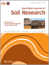 Sustainable Management of Acid Sulfate Soils