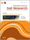 Soil Biology in Australian Farming Systems