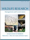 Invasion Ecology of Vertebrates