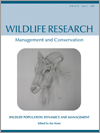 Wildlife Population Dynamics and Management