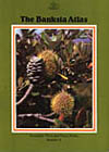 cover of The Banksia Atlas