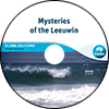 Mysteries of the Leeuwin