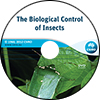 Biological Control of Insects