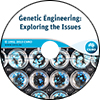 Genetic Engineering: Exploring the Issues