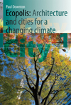Ecopolis cover image