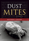 Dust Mites cover image