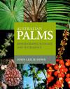 Australian Palms cover image