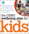 CSIRO Wellbeing Plan for Kids