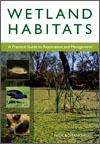 Wetland Habitats cover image