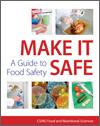 Make It Safe cover image