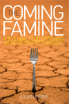 Coming Famine