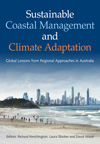 Sustainable Coastal Management and Climate Adaptation