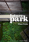 Future Park cover image