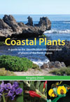 Coastal Plants cover image