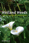 Wetland Weeds cover image