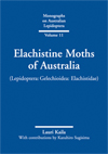 Elachistine Moths of Australia