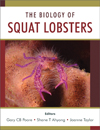 Biology of Squat Lobsters