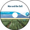Man and the Soil