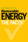Renewable Energy: The Facts