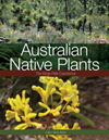 Australian Native Plants cover image