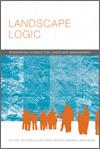 Landscape Logic cover image