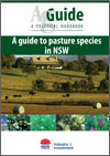 Guide to Pasture Species in NSW