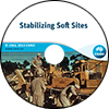 Stabilizing Soft Sites