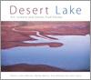 Desert Lake cover image
