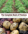 Complete Book of Potatoes