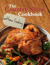 Country Show Cookbook: Home Cooking