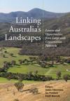 Linking Australia's Landscapes cover image