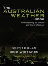 Australian Weather Book