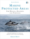 Marine Protected Areas for Whales, Dolphins and Porpoises