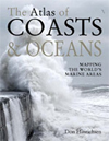 Atlas of Coasts and Oceans