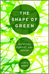 The Shape of Green