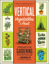 Vertical Vegetables and Fruit