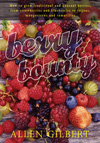 Berry Bounty